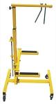 Heavy Duty Door Lift ART45